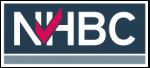 NHCB logo