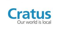 Cratus Communications Ltd