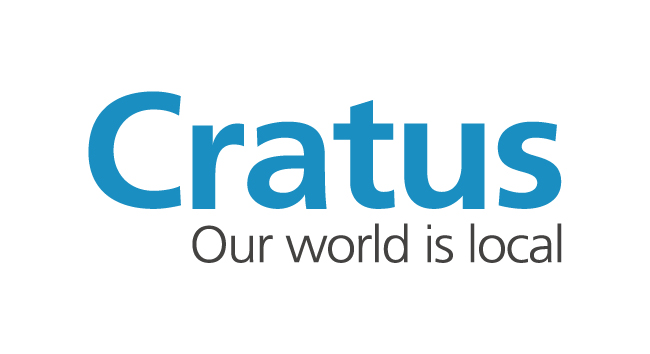 Cratus Communications Ltd