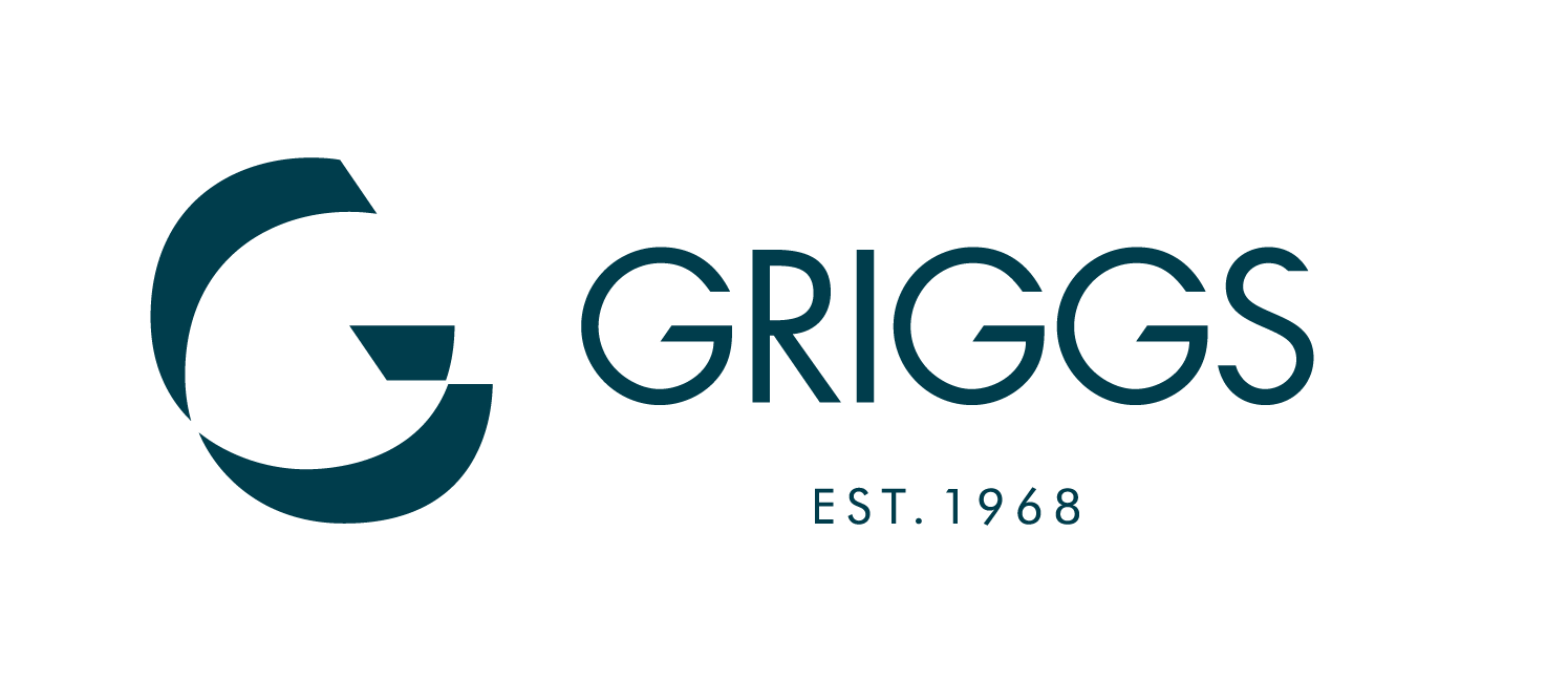 Griggs Homes