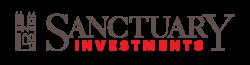 Sanctuary Investments