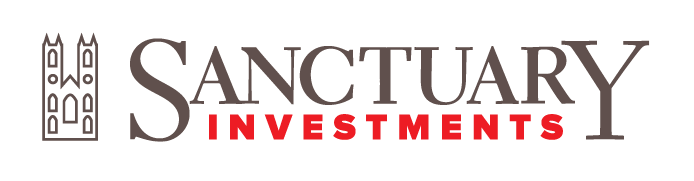Sanctuary Investments